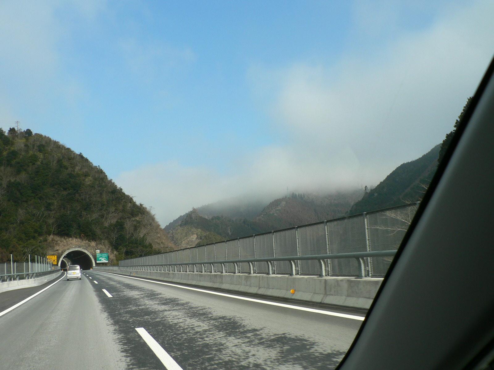塩塚までの道のり_e0146402_20533127.jpg