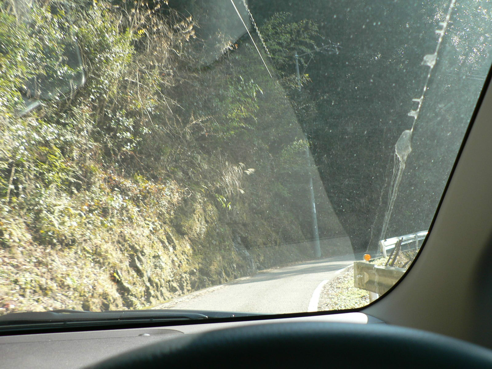 塩塚までの道のり_e0146402_21114940.jpg