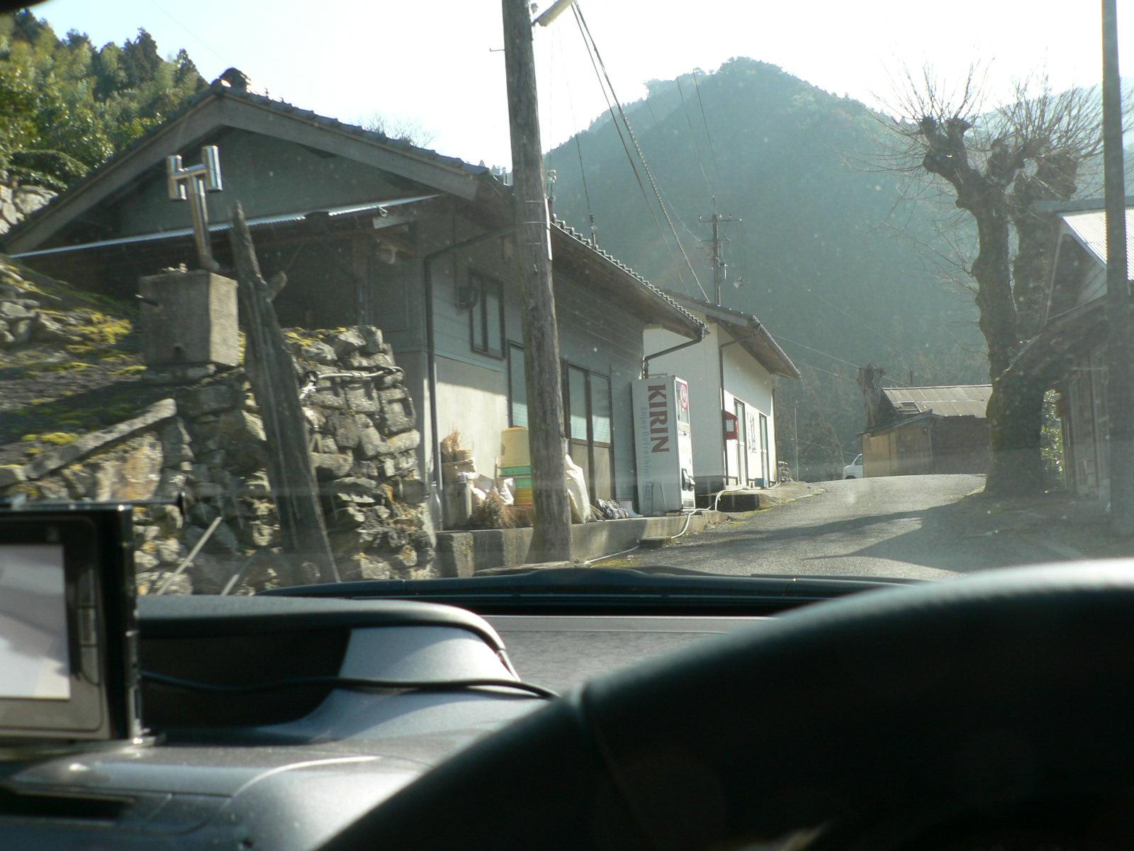 塩塚までの道のり_e0146402_2142624.jpg