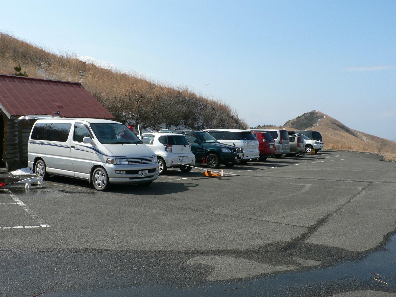 塩塚までの道のり_e0146402_22204357.jpg