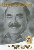 """新刊:\""""Mengubah Loyang Menjadi Emas\"""" (インドネシア語)_a0054926_14212631.jpg"""