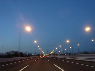 高速風景 その3_a0014840_23165138.jpg