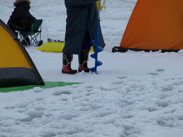 冬のポロト湖_d0153062_9354846.jpg