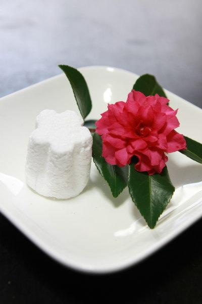 お風呂の楽しみ_e0155066_9103621.jpg
