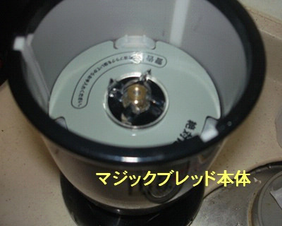 f0003174_13182185.jpg