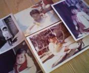 f0174289_833433.jpg