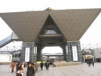 東京出張_e0167795_0165245.jpg