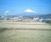 東京出張_e0167795_045281.jpg