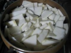 晩白柚の白い部分_c0154399_221770.jpg
