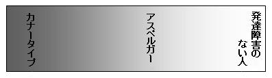 f0000211_13325710.jpg