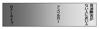 f0000211_13331714.jpg