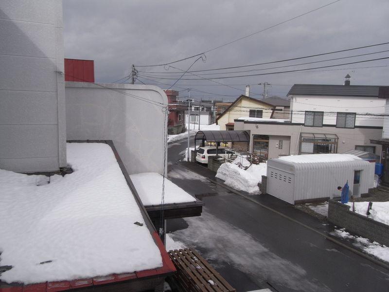 2月に春の匂い_c0025115_17261979.jpg