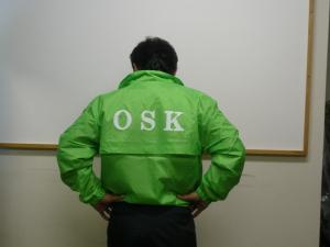 OSK会の講習_f0129627_1037215.jpg