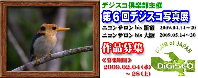 f0148627_234326.jpg