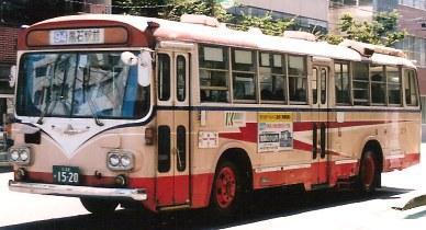弘南バス 三菱MP117M +呉羽_e0030537_238498.jpg