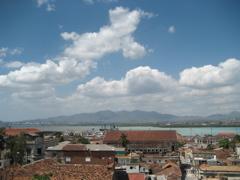 キューバへ_a0103940_5282412.jpg
