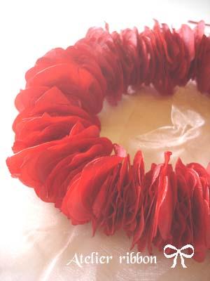 Happy Valentine♪_f0017548_20211944.jpg