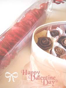 Happy Valentine♪_f0017548_2071765.jpg