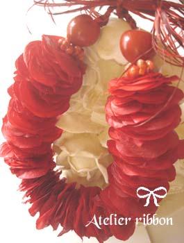 Happy Valentine♪_f0017548_207488.jpg