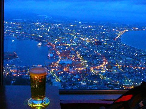 函館~青森の旅から帰ってきました!_f0193752_2145382.jpg