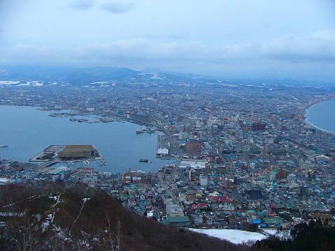 函館~青森の旅から帰ってきました!_f0193752_21685.jpg