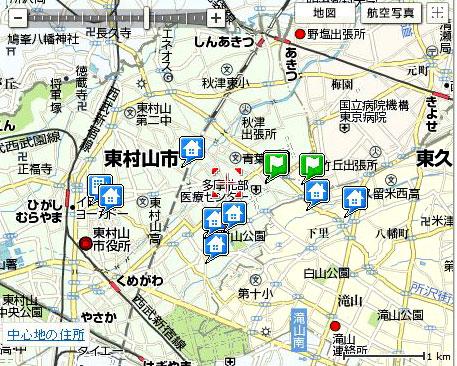 相羽建設施工環境共生団地マップ_b0015157_23485281.jpg