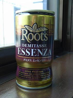 缶コーヒー 2009 新春編_b0006870_21424723.jpg