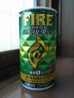 缶コーヒー 2009 新春編_b0006870_2154391.jpg