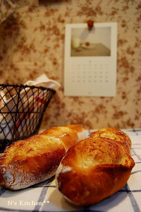 N\'s Kitchen**OPENならず。。^^;_a0105872_1934144.jpg