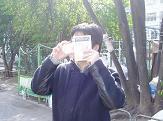 今日の渋谷駅前~「バレンタイン粉砕闘争」見学記2009_f0030574_22542595.jpg