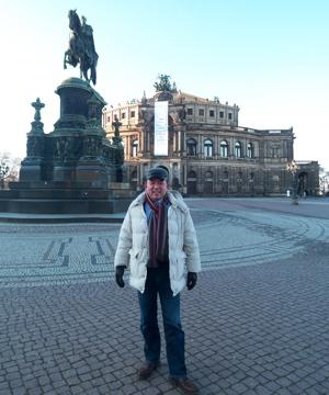 Dresden_c0180686_216203.jpg