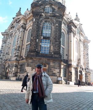 Dresden_c0180686_2333524.jpg