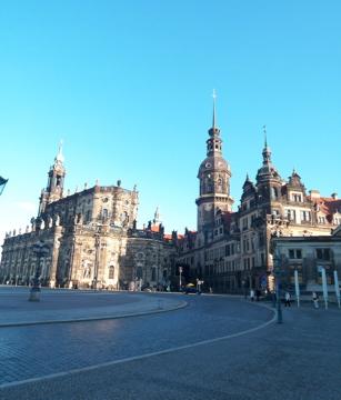 Dresden_c0180686_2352993.jpg