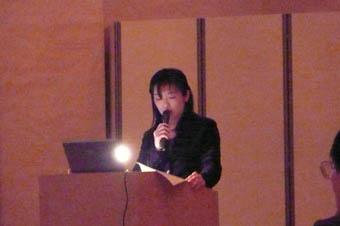 木高研プロジェクト研究成果発表会_e0054299_11295476.jpg