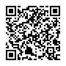 携帯漫画配信のお知らせ_e0080201_0492992.jpg