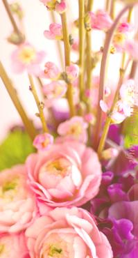 ◆古都、鎌倉へ◆_b0111306_21391690.jpg