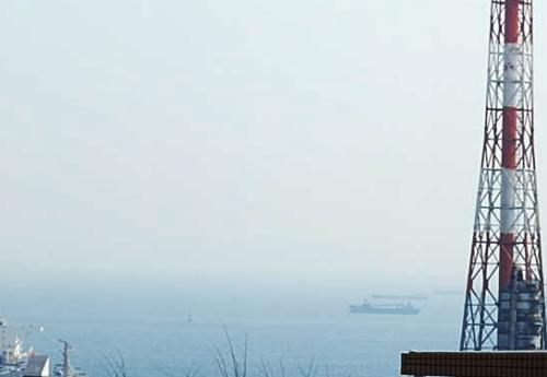 海を見ていた午後_c0177814_13391972.jpg
