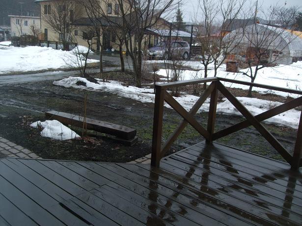 真冬2月の雨降り_e0012815_2352016.jpg