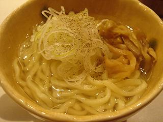 木曽路_c0025217_15321524.jpg
