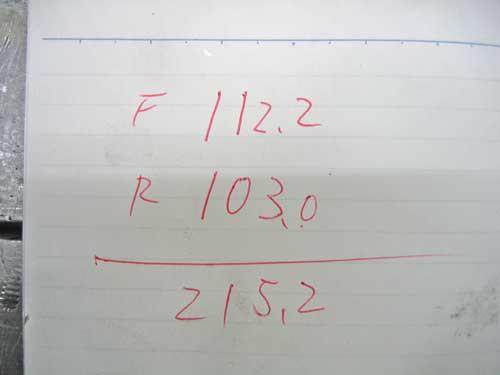 f0174721_1835047.jpg