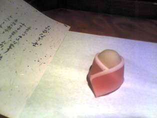 和菓子でバレンタイン_b0136223_13372384.jpg