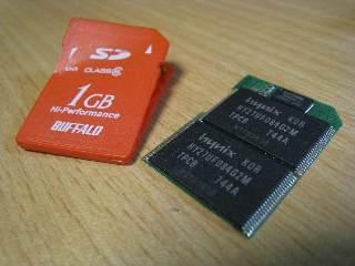 SDカード壊れました。_b0054727_23332249.jpg