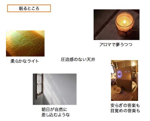 住宅を創る_e0141727_0142973.jpg