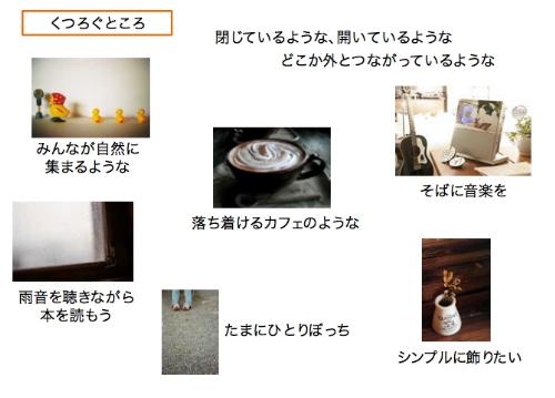 住宅を創る_e0141727_0152791.jpg