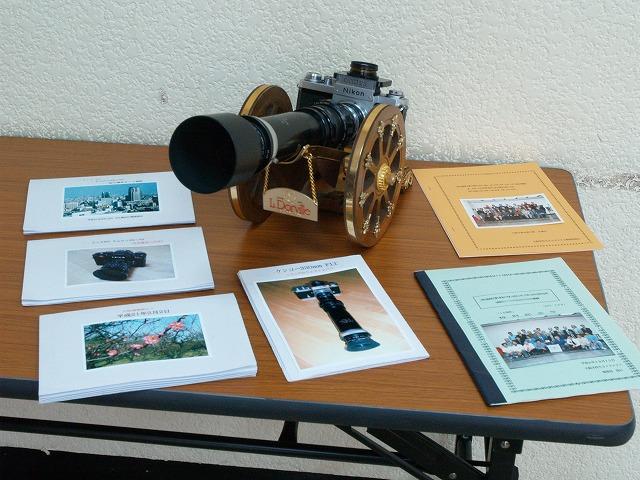 第292回 手作りカメラ例会_d0138130_042067.jpg