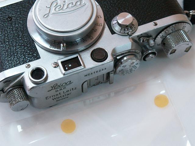 第292回 手作りカメラ例会_d0138130_052554.jpg