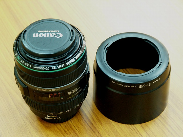 第292回 手作りカメラ例会_d0138130_1165845.jpg