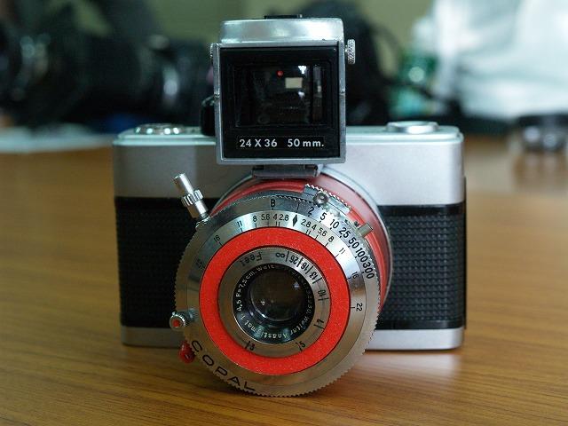 第292回 手作りカメラ例会_d0138130_123124.jpg