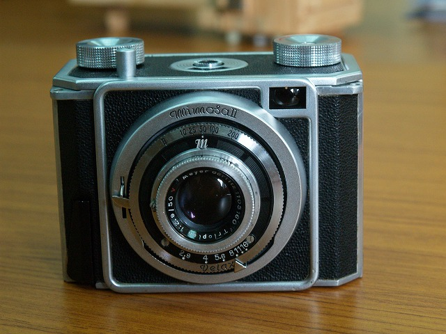 第292回 手作りカメラ例会_d0138130_13347.jpg