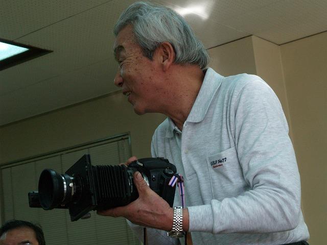 第292回 手作りカメラ例会_d0138130_155142.jpg